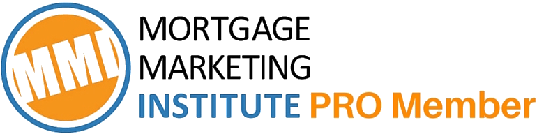 Mortgage Marketing Institute